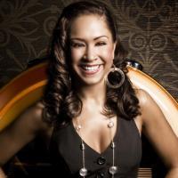 Diana DeGarmo's 'TOXIC' Blog: 'Meeting My Toxie!'