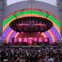 BWW TV Exclusive: Guys and Dolls in Concert at the Hollywood Bowl