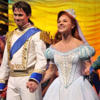 Disney's THE LITTLE MERMAID To Close On Broadway 8/30, National Tour Planned For 2010