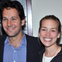 Photo Coverage: Paul Rudd Hosts 'reasons to be pretty' Talkback