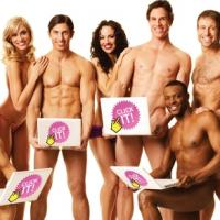 BROADWAY BARES Launches Official Website