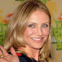 No 'SOUND OF MUSIC' Remake For Cameron Diaz