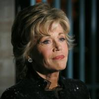 33 VARIATIONS' Jane Fonda Featured in Newsday