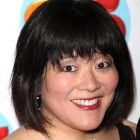 AVENUE Q Welcomes Back Ann Harada 7/6, Tour Stars McClure, Larsen and Thomas Also Join Bdwy Co.