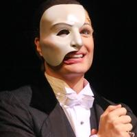 BWW TV: 'PHANTOM' 9000 - Up Close & Personal!