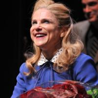 Photo Coverage: IRENA'S VOW Opening Curtain Call