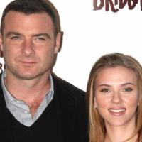 Photo Coverage: Starry Cast of A VIEW FROM THE BRIDGE Cast Meets the Press!