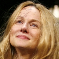 Photo Coverage: TIME STANDS STILL Opening Night Curtain Call