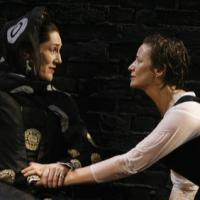 MARY STUART Opens on Bdwy Tonight, 4/19