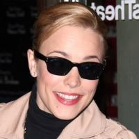 Photo Coverage: AFTER MISS JULIE - Opening Arrivals