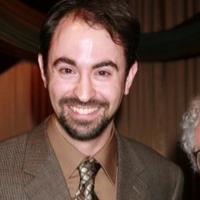 Peter Mills: Off-Broadway's Golden Boy