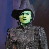 WICKED Hosts Special Actors Fund Performance 6/28