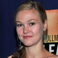 Photo Coverage: Broadway's OLEANNA Meets The Media