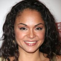 TONYS 2009 Q and A: Best Performance By A Featured Actress In A Musical Nominee - Karen Olivo