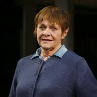 Estelle Parsons Departs 'OSAGE' 5/17, Rashad Joins and Morton Returns 5/26