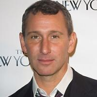 Adam Shankman to Direct and Choreograph Big Screen 'Movie Star' Filled ROCK OF AGES