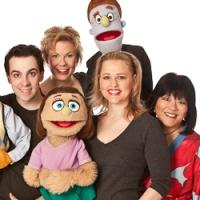 AVENUE Q Headed Back Off-Broadway - Show to Open October 9 at New World Stages!