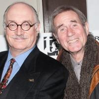 Photo Coverage: THE LATE CHRISTOPHER BEAN Celebrates Opening Night!