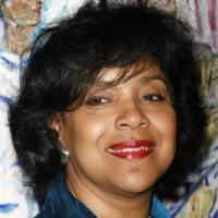 Tony Award-Winner Phylicia Rashad Joins 'OSAGE' 5/26
