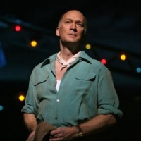 SOUTH PACIFIC'S David Pittsinger Dishes on Broadway and Opera Double Duty