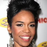 Photo Coverage: Michelle Williams in CHICAGO After-Party