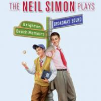 THE NEIL SIMON PLAYS Update: 'Brighton Beach' Will Close 11/1, 'Broadway Bound' Halted