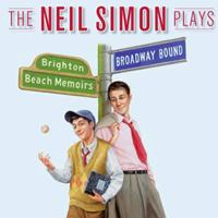 THE NEIL SIMON PLAYS: Brighton Beach Memoirs Begins Previews Tonight, 10/2
