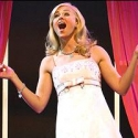 Project Girl Empowers Women With LEGALLY BLONDE At Fox Cities PAC 4/20-25