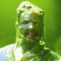 THE TOXIC AVENGER Cancels 7/6 Performance Due To Star Injury