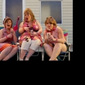 'The Great American Trailer Park Musical'