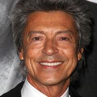 BWW INTERVIEWS: Tommy Tune Shares with Friends In Deed Sept 21