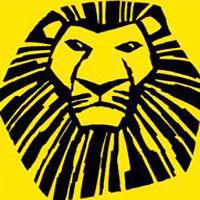 BWW WEST END: THE LION KING Celebrates 10th Anniversary