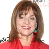 LOOPED's Valerie Harper To Appear On 'Good Morning America', 3/11