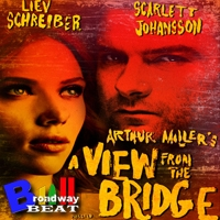 A View From The Bridge Video