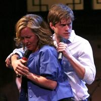 92nd Street Y Tribeca Hosts NEXT TO NORMAL Cast and Creative Team, 10/28