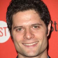 Arts Horizons' 'Broadway Salutes' Benefit Features NEXT TO NORMAL's Tom Kitt, 11/16