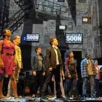 RIALTO CHATTER: AMERICAN IDIOT is Broadway-Bound, But When?