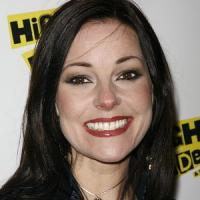 Ruthie Henshall Returns as Roxie with 'Hart' in West End's CHICAGO, Dec. 14