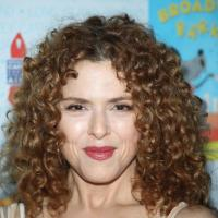 Bernadette Peters, Gregory Jbara, Cheyenne Jackson and More to Participate in the NYT's 'Great Children's Read,' 10/4