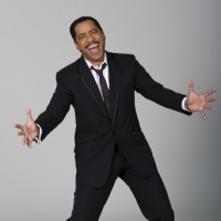Obba Babatunde Returns to CHICAGO as Billy Flynn, 1/10 - 1/17
