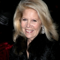 Lucille Lortel Awards Administration and Lucille Lortel Foundation Honor Daryl Roth with 2010 Lifetime Achievement Prize