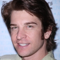 Andy Karl Joins WICKED as 'Fiyero'