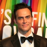 Cheyenne Jackson, James Barbour, Stephanie J. Block et al. Set for 'Broadway by the Year' 10th Anniversary Season at The Town Hall