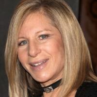 Hudson, Streisand, Jackson & More Begin Recording 'We are the World' Haiti Tribute
