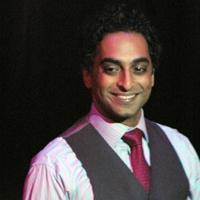 BWW Interviews: Manu Narayan