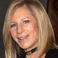 Streisand Reportedly Turns Down Vegas Offer; To Tour in Summer?