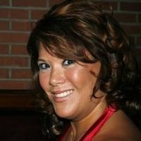 IN THE HEIGHTS' Doreen Montalvo Hosts 'Cabaret Cares 3' Benefit, 3/22