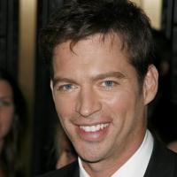 Harry Connick Jr. On Hugh Jackman's Cell Phone Outburst: 'I Wouldn't Have Done That'
