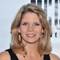 Kelli O'Hara Returns To SOUTH PACIFIC, 10/13