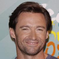 Hugh Jackman to Star in 'Real Steel' For DreamWorks